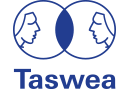 Taswea Logo